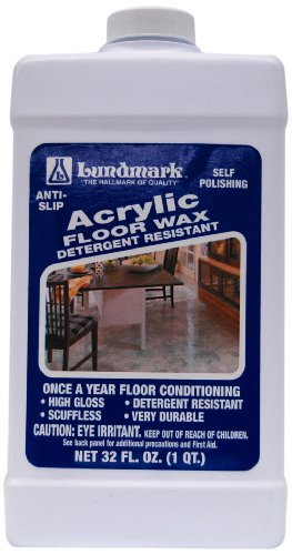 lundmark-wax-acrylic-floor-wax-32-ounce