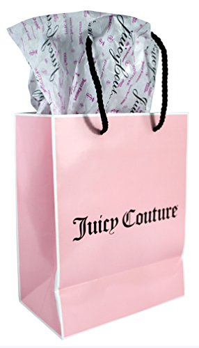 juicy-couture-tissue-paper-and-pink-gift-bag-with-juicy-couture-imprint-medium-85-in-x-11-in-light-p