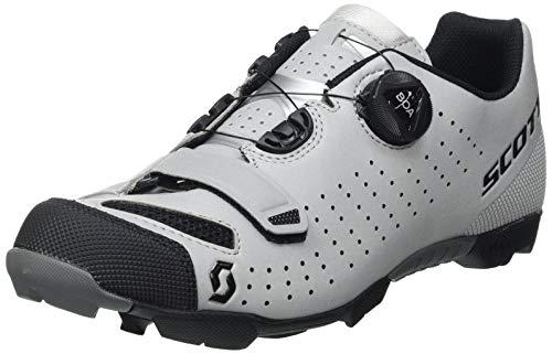 Scott Mtb Comp Boa Reflective Lady uniseks-volwassene sneakers