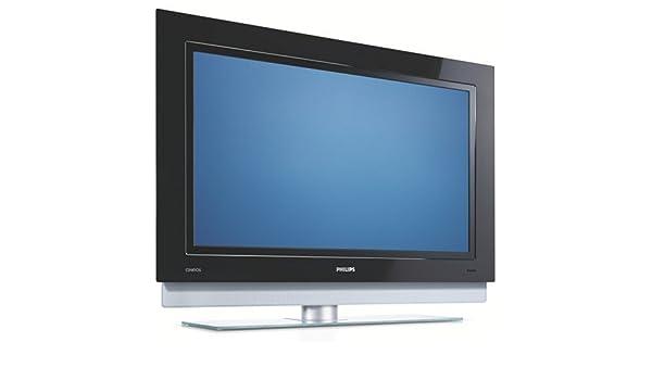 Philips 37PF9631D/10 - Televisión HD, Pantalla LCD 37 pulgadas: Amazon.es: Electrónica
