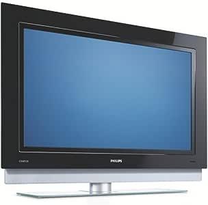 Philips 37PF9631D/10 - Televisión HD, Pantalla LCD 37 pulgadas ...
