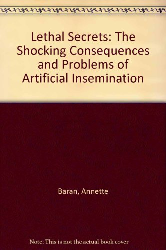 ethical issues surrounding artificial insemination Obstetrics and gynecology international such as injectable gonadotropins coupled with intra uterine insemination the ethical and legal issues surrounding.