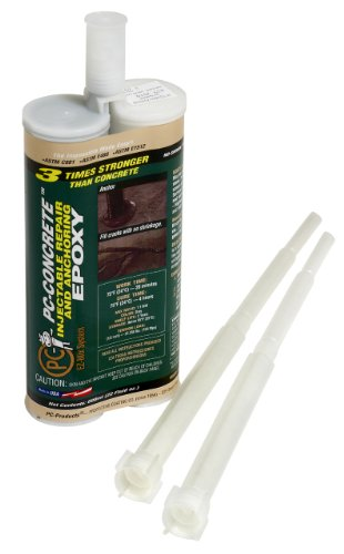 pc-products-71281-pc-concrete-anchoring-and-crack-repair-epoxy-gel-10-gallon-gray