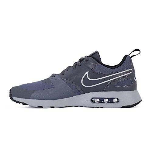 Nike Air Max Vision - 918231009 Blu