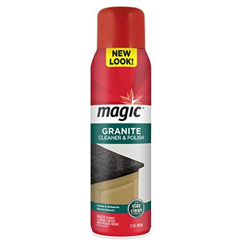 magic-stone-clean-and-polish-aerosol-17-fl-oz