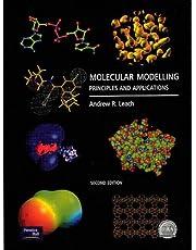 Molecular Modelling: Principles and Applications