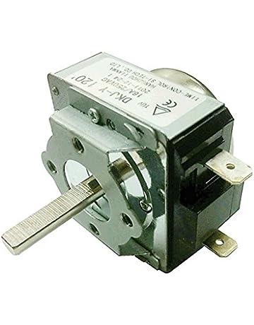 Temporizador Horno TEKA 120 83140636