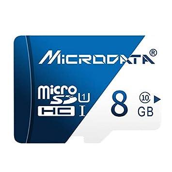 WUHFSHOPP Accesorios de computador HA 8GB U1 Azul y Blanco ...