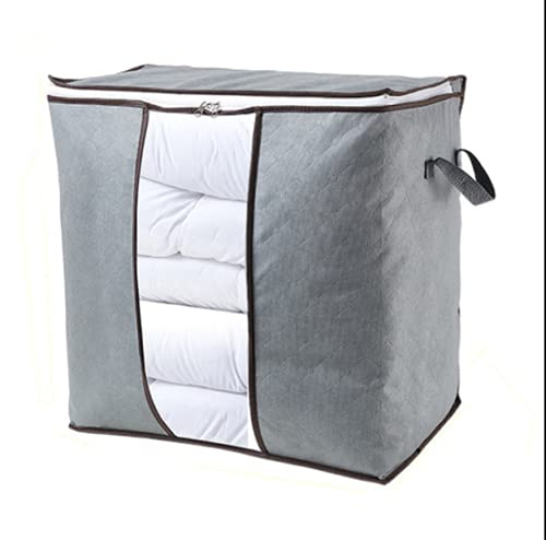 Very Affordable Storage Solution!