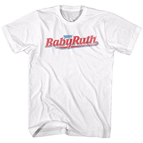 baby-ruth-logo-t-shirt-white-large