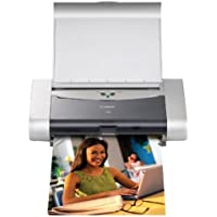 Canon i80 Color Bubble Jet Printer