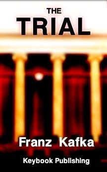 Trial Franz Kafka Annotated Translated ebook