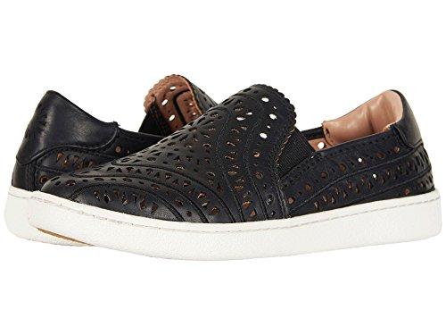 アデレード元気な集まる[UGG(アグ)] レディースウォーキングシューズ?スニーカー?靴 Cas Perf