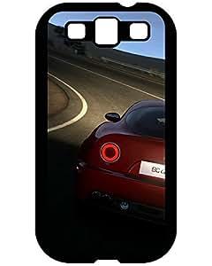 3100227ZA974008339S3 New Arrival Premium Samsung Galaxy S3 Case(Toscana - Asfalto (4)) Team Fortress Game Case's Shop