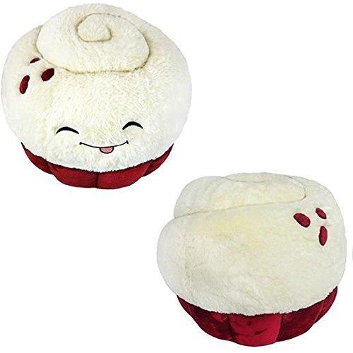 """Red Velvet Cupcake 15"""""""