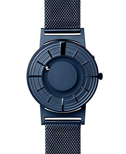 Eone Bradley Edge Watch