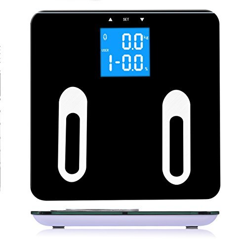 body-fat-scale-warmhoming-bathroom-digital-scale-fat-loss-monitor-measure-weight-body-fat-water-musc
