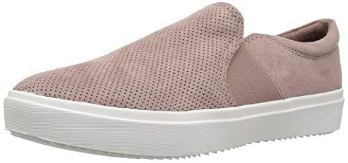 Women's Microfiber Sneaker Fino Scholl's Sneaker Scholl Dr Dr Microfibra Donne Wander Hydrangea Cool Fresco Up Vagano Ortensia Di 84EOq6