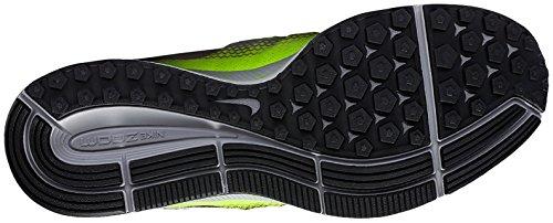 Cargo Volt Shoes Red Bronze Khaki Black Trail Mtlc Green Running 849564 300 Men's Nike R6X70P