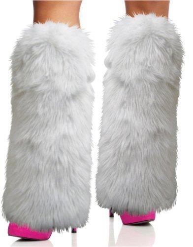 Rhode Island Furries