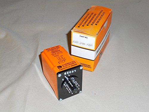 Diversified Electronics Ara-240-Aba (Diversified Electronics)
