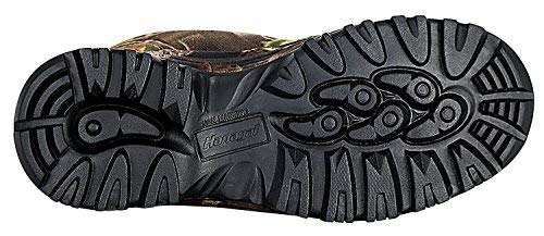 Pictures of Hanagal Men's Touraine Hunting Boots, Hiking Shoes 3