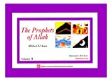 img - for The Prophets of Allah Volume II book / textbook / text book