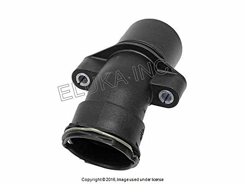 Mercedes-Benz Genuine Thermostat Housing C230