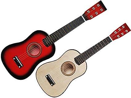 Guitarra Acústica infantil 1/2 Guitarra Acústica Guitarra Clásica ...
