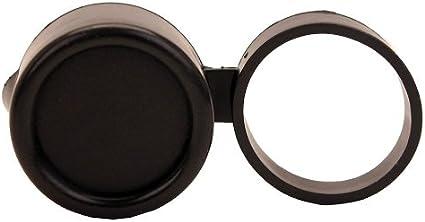 Streamlight 69115 Flip Lens for TLR Series Lights Red by Streamlight