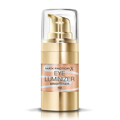 Max Factor Fair Eye Luminizer Brightener 15 ml