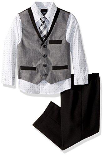 7 diamond dress shirts - 3