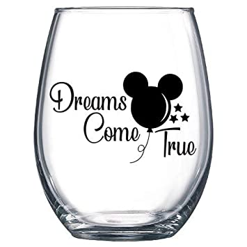 Decals For Tumblers Bitches Be Sippin Cup Vinyl Decal Sticker Funny Wine Glass Decals Sticker 426 Wish