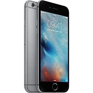 Apple iPhone 6S 32GB Brand New MN0W2X/A Space Grey
