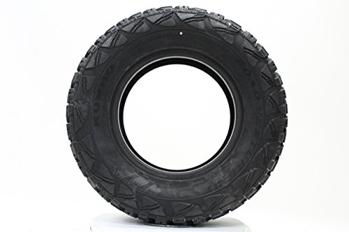 Buy on road off road tires for truck
