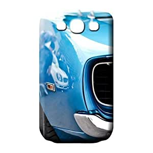 samsung galaxy s3 covers Fashionable High Quality phone case mobile phone carrying shells Aston martin Luxury car logo super