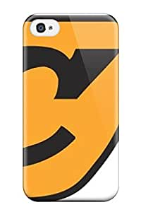 TYH - Desmond Harry halupa's Shop 8593298K78307807 Case Cover Protector For ipod Touch 4 Bic Logo Case phone case