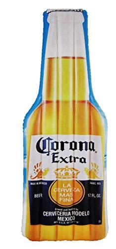 Corona Tube - Corona Inflatable Beer Bottle Pool Float