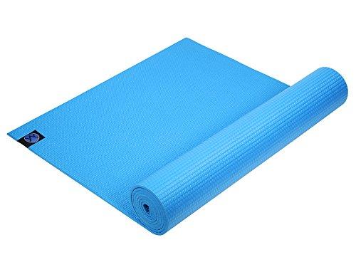 Yoga Mat Youphoria Lightweight Comfortable