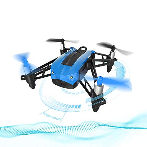 TOYEN GordVE GV1801 Mini Drone 2.4GHz 6CH 6-axis Gyro Quadcopter FPV VR WiFi RC Helicopter 720P HD 0.3 MP Camera