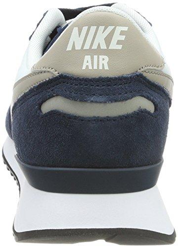 Vrtx cobblestone Para armory Multicolor Nike Hombre summit Zapatillas White Air 400 Navy Twx85