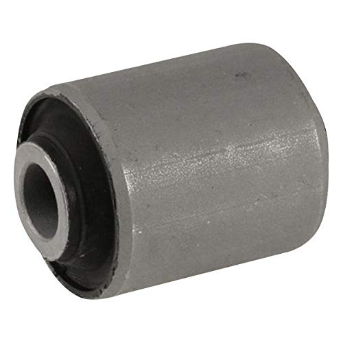 Centric 602.58022 Trailing Arm Bushing by Centric