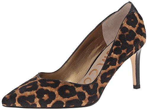 Image of Sam Edelman Women's Orella Dress Pump