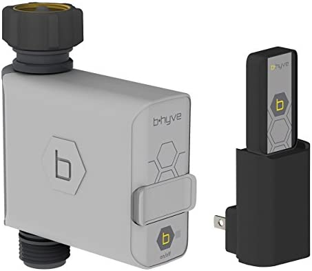 Orbit B hyve 21004 Faucet Compatible product image