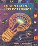 Essentials of Electricity for Apprenticeship 2003, Petruzella, Frank D., 0078288738
