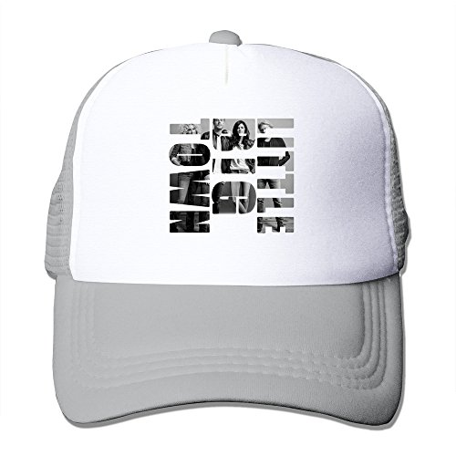 LEE75S Little Big Town Cute Logo Hat (Little Big Town Pontoon Cd compare prices)