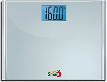 The 8 best most accurate bathroom scale under 50