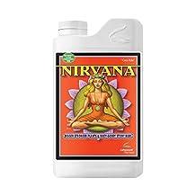 Advanced Nutrients Nirvana 1L