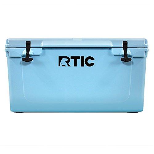 Cooler Cabelas (RTIC 65, Blue)