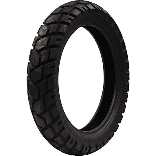 130/80-17 Full Bore USA M-41 RT Dual Sport Bias Rear Tire